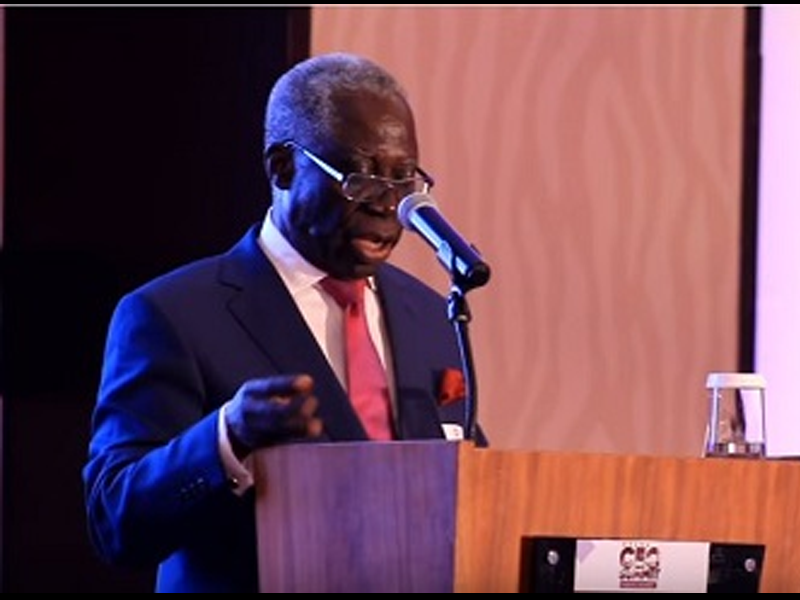 https://ghanaeconomicforum.com/author/benson/